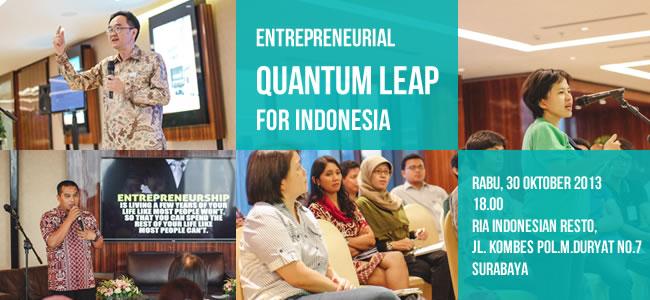 uceo quantum leap 30 okt 2013.jpg