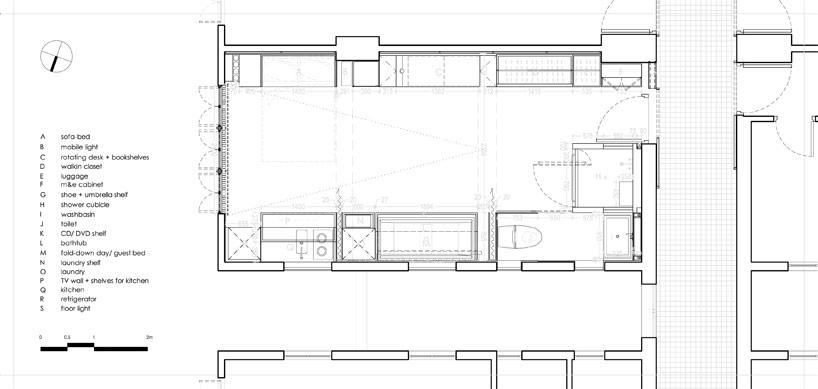 gary-chang-apartment-domestic-transformer-hong-kond-designboom08.jpg
