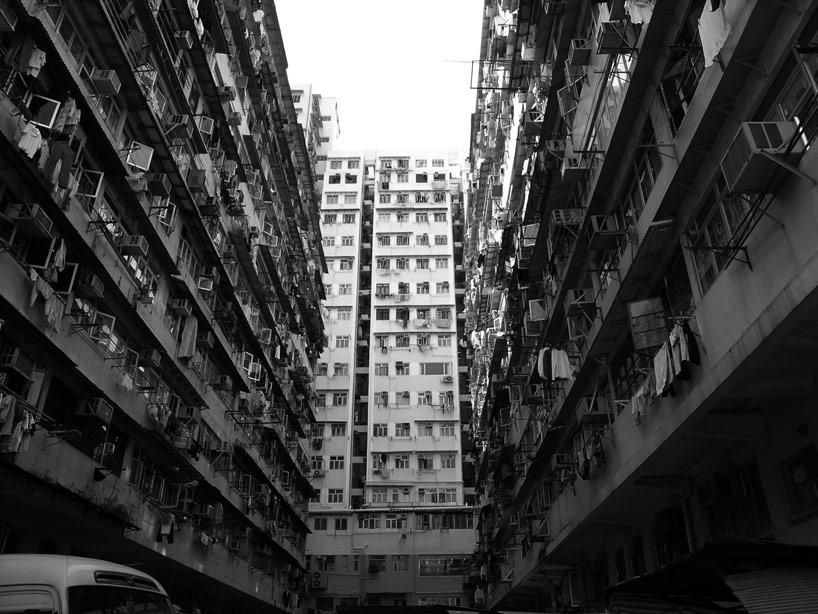 gary-chang-apartment-domestic-transformer-hong-kond-designboom03.jpg
