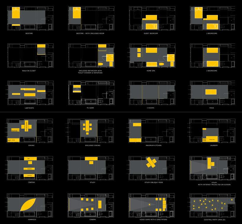 gary-chang-apartment-domestic-transformer-hong-kond-designboom07.jpg