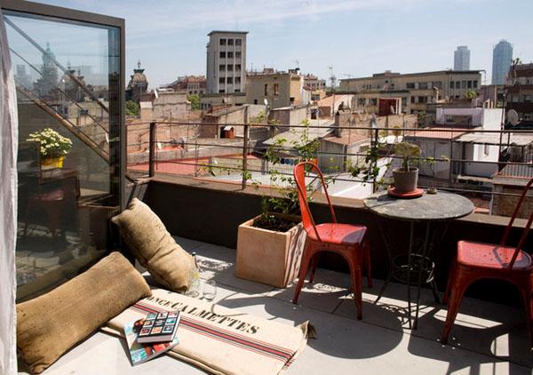Barcelona-Apartment-11-1-Kind-Design.jpg