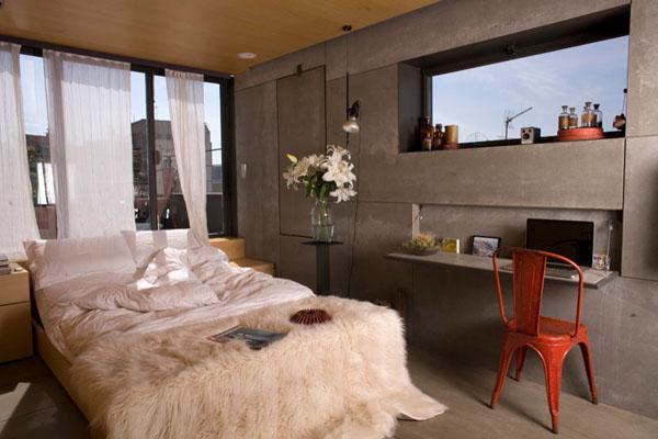 Barcelona-Apartment-01-1-Kind-Design.jpg