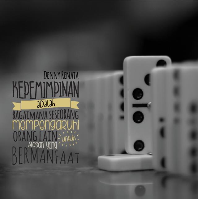 ECL-DennyRenata-03.png