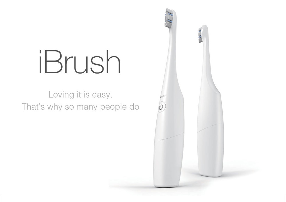 Image : www.i-brush.co.kr