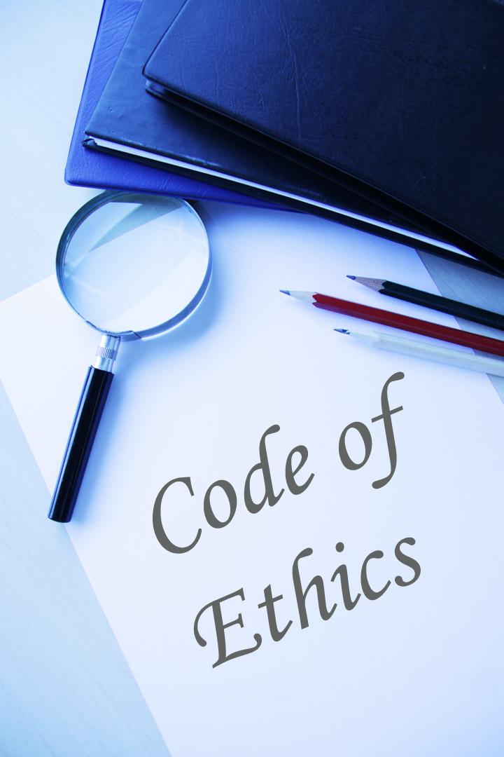 Etika Pergaulan Yang Sehat Di Segala Aspek Universitas Ciputra