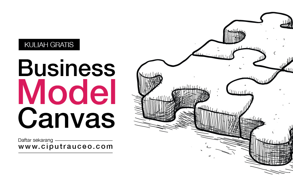 Studi Kelayakan Bisnis Universitas Ciputra Entrepreneurship Online