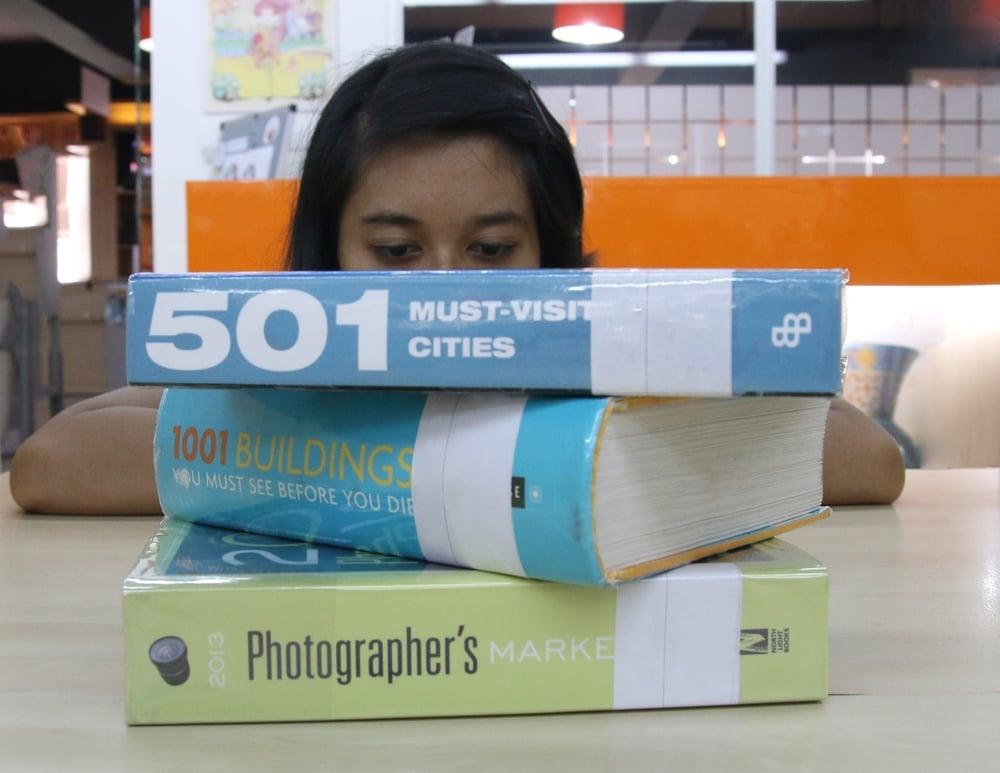Pengertian Hipotesis Dan Langkah Perumusan Hipotesis Universitas