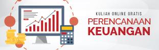 Kuliah GratIS TERBARU CiputraUCEO.com