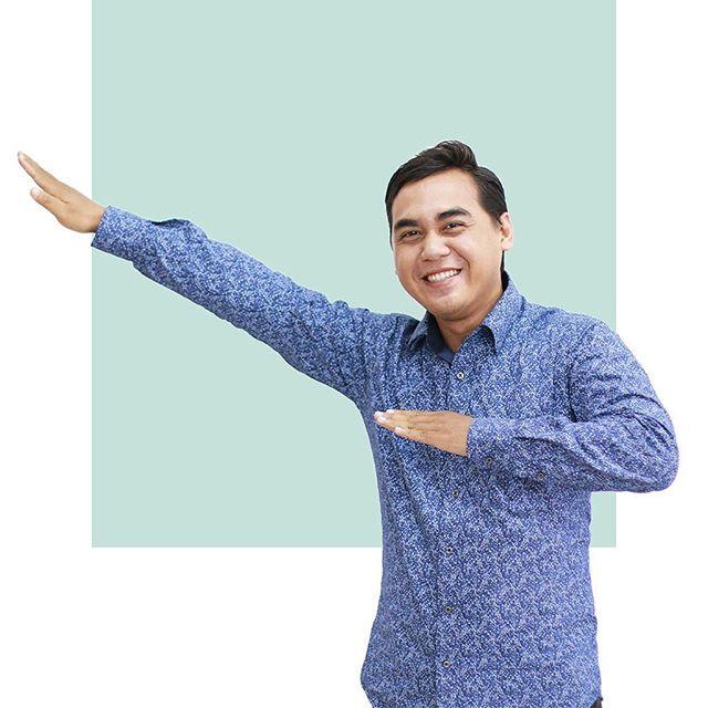 Sebagai seorang Digital Marketing Manager, tanggung jawab utama Aris adalah mempersiapkan berbagai kampanye marketing di semua marketing channel yang dimiliki oleh UCEO/CE, termasuk kampanye iklan digital di Facebook, Instagram, YouTube, dan berbagai website utama di Indonesia. . Dengan latar belakang lulusan Teknik Informatika ITS, Aris juga adalah seorang webmaster untuk beberapa website dengan platform Wordpress, CodeIgnitor, dan OctoberCMS/Laravel. . Jika Anda juga menyukai dunia digital advertisement, Laravel PHP Framework, dan juga Cryptocurrency, mungkin Anda adalah kembaran dari Aris. . Follow Aris di Instagram: @bernardinus_sleeper . #ciputraentrepreneurship #ciputrauceo #ucpeople #meettheteam #behindthescenes