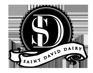 Saint Davis.png