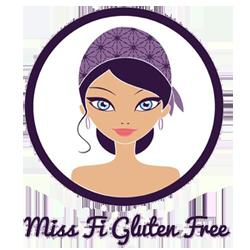 Miss Fi Logo.png