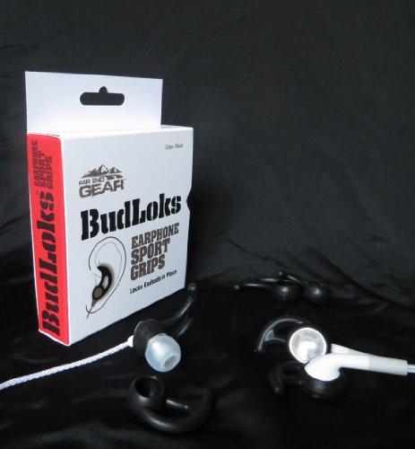 Far-End-Gear-BudLoks-Earphone-Sport-Grips-for-in-ear-iPod-earbuds-Black-0-0.jpg