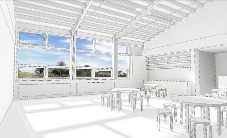 classroom render window.jpg