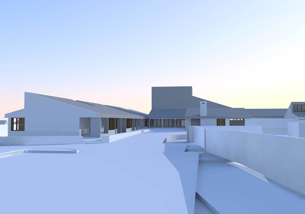 model view.jpg