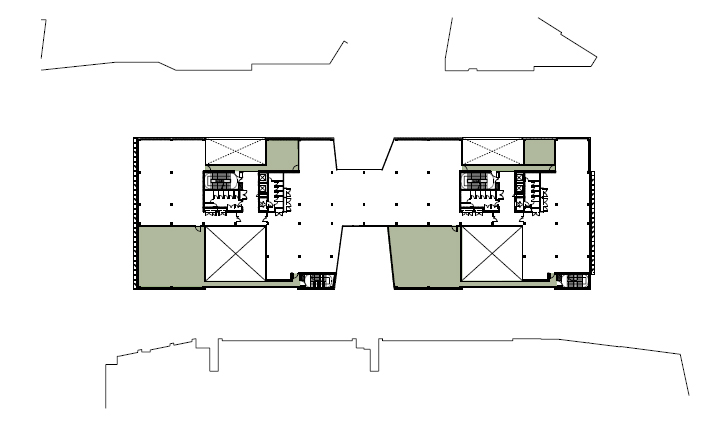 fourth floor plan.jpg