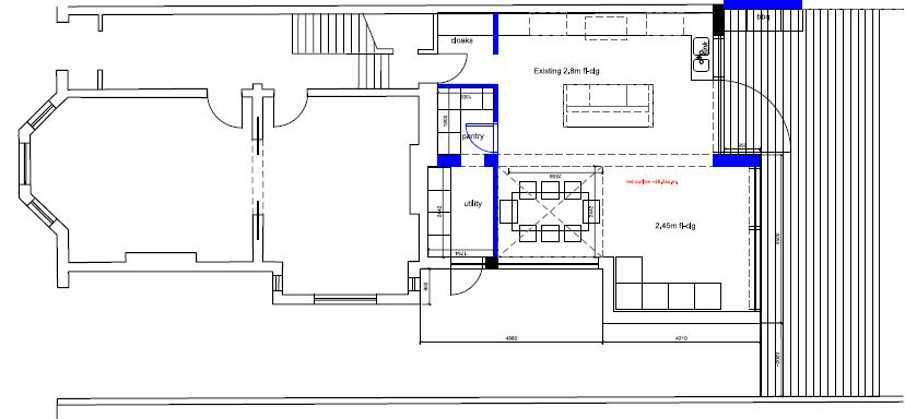 new ground floor plan.jpg