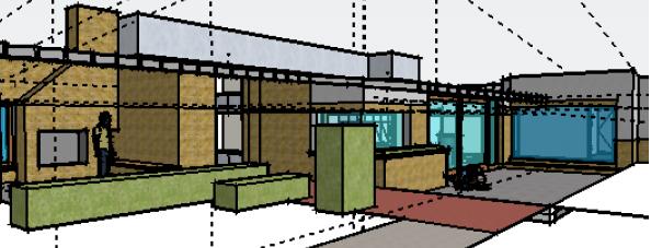 3d entrance.jpg
