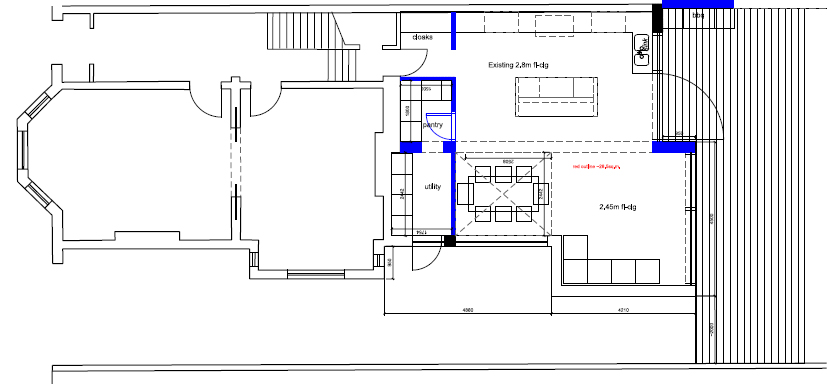 new ground floor plan.jpg
