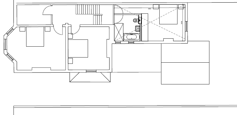 first floor plan proposed.jpg