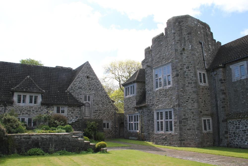Castle + House.JPG