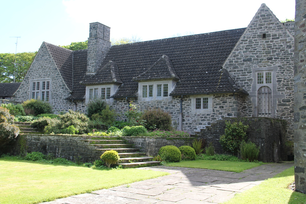 Lambay House.JPG