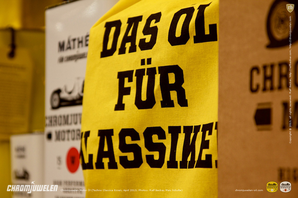 20130422_Techno_Classica_Essen_011.jpg