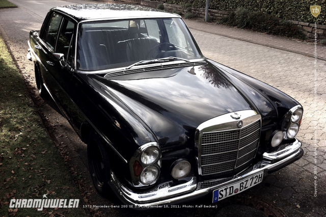 20110918_1972-Mercedes-Benz-SE-280_002.jpg