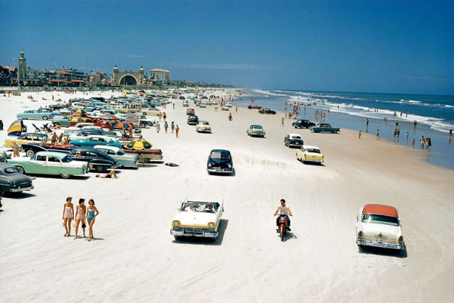 Daytona Beach 50s.jpg