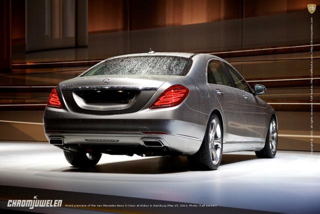 20130515_Mercedes-Benz_S-Class_011.jpg