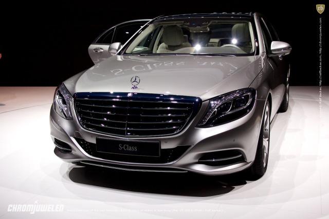 20130515_Mercedes-Benz_S-Class_013.jpg