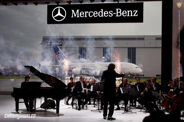 20130515_Mercedes-Benz_S-Class_009.jpg