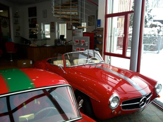 Chromjuwelen_Motor_Oil_Bruckner_001.jpg
