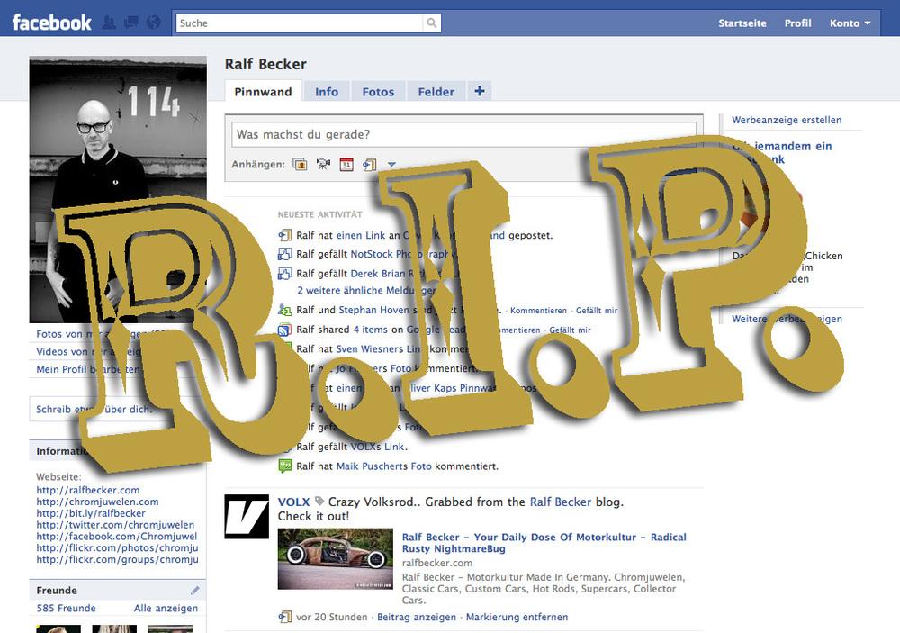 Facebook_RIP_gold.jpg