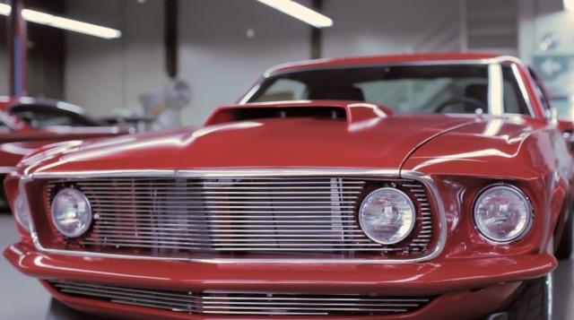 Bodie-Stroud_Mustang_04.jpg