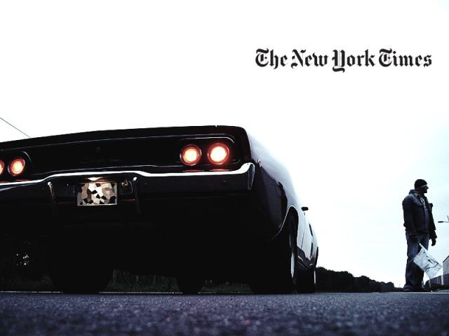 NYT_Teaser.jpg