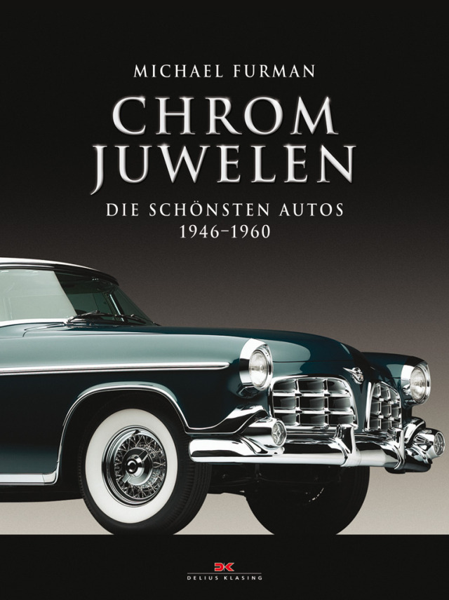 Chromjuwelen_Cover.jpg