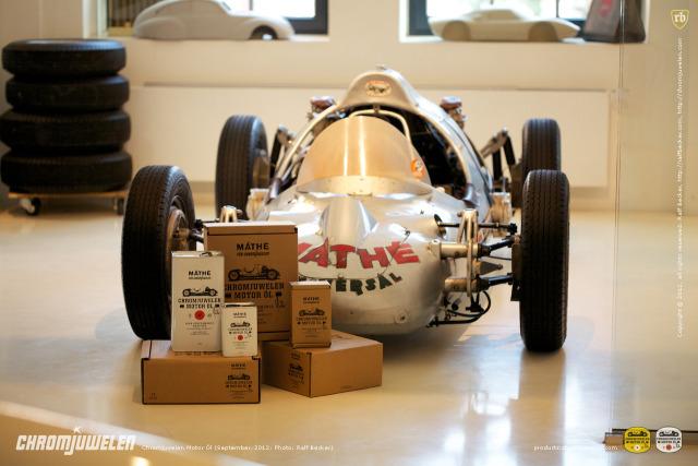 20120919_Chromjuwelen_Motor_Oil_Wid_001.jpg