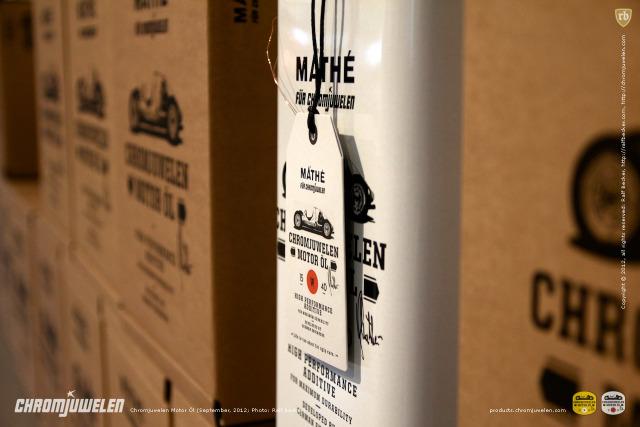 20120919_Chromjuwelen_Motor_Oil_Wid_011.jpg