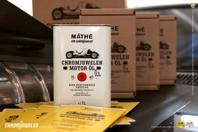20120919_Chromjuwelen_Motor_Oil_Wid_014.jpg