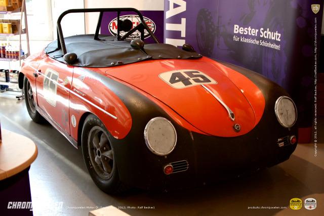 20120919_Chromjuwelen_Motor_Oil_Wid_007.jpg