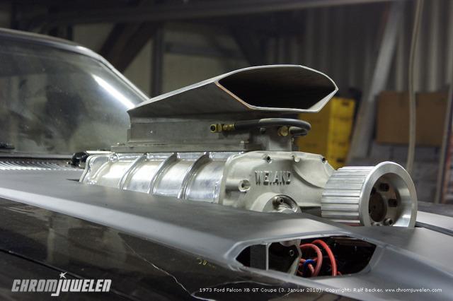 012_1973_Ford_Falcon_XB_GT.jpg