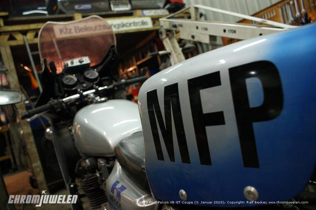 008_1973_Ford_Falcon_XB_GT.jpg
