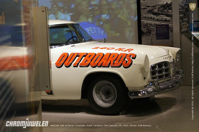 20110125_NASCAR_HoF_029.jpg