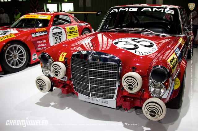 20110827_Mercedes-Benz-and-Friends_080.jpg