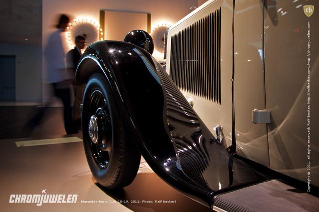 2011-07-18_Mercedes-Benz_007.jpg
