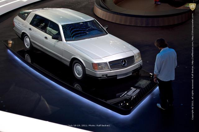 2011-07-18_Mercedes-Benz_019.jpg