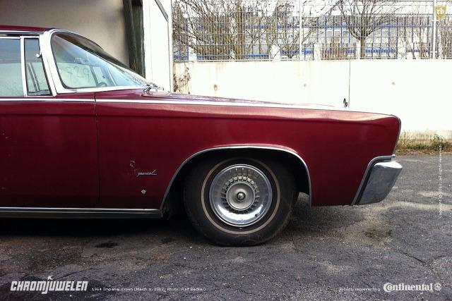 20120301_Imperial_001.jpg