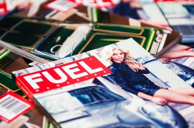 Fuel_Press_003.jpg