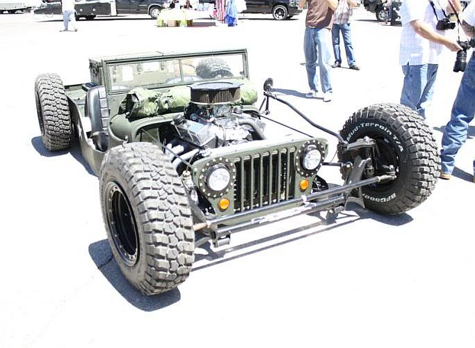 jeep_hot_rod_front.jpg