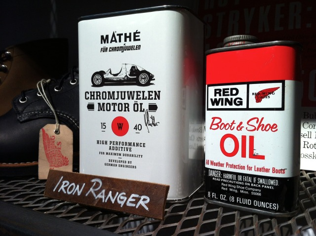 Chromjuwelen_Motor_Oil_Stockist_ 005.jpg